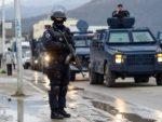 СТОП СРПСКИМ ТАБЛИЦАМА: Од понедељка косовска* полиција одузима возила без КС таблица