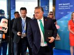 ОРБАН: Нема потребе да Фронтекс чува границе Мађарске