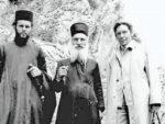 КОМЕ УМ У СРЦУ ПОЧИВА: По(р)уке патријарха Павла из необјављене књиге Владете Јеротића