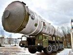 ЛАЗАНСКИ: Москва добила најновији ракетни кишобран