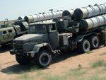 АМЕРИЧКИ ГЕНЕРАЛ: Израелска војска ће покушати да уништи ПВО системе С-300 које је Русија испоручила Сирији