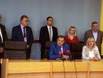 """""""ИНФОСРПСКА"""": Пропао покушај провокације СЗП Бањалука"""