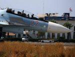 ВЕЛИКА ПОЈАЧАЊА СТИГЛА У РУСКУ БАЗУ: Штитиће небо Сирије уз С-300