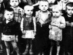 О СВЕТИ, О ЉУБЉЕНИ ПРЕЦИ НАШИ: Молитва Светим јасеновачким мученицима