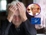 БРУКА УЖИВО: Гледатељка у сузама испричала своју трагедију, Јелена Милић је оптужила да лаже!