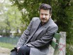 """ИНТЕРВЈУ """"ИСКРЕ"""": МУХАРЕМ БАЗДУЉ, ПИСАЦ: Србија не треба одавати утисак слабости, потребни су мудрост и стрпљење!"""