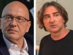 Вукосављевић: Ријалити су срамота за медијску сцену – Митровић: Министар је површна незналица