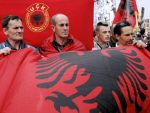 КАДРИ ВЕСЕЉИ ПРЕТИ ИЗ ПРИШТИНЕ: Ако Албанци крену, нећемо се зауставити само на Косову