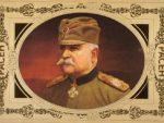"""ТАКВИХ ВИШЕ НЕМА: Војвода је одбио пензију јер је била """"превелика"""""""