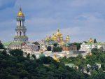 АМЕРИЧКИ ПРСТИ У ОДЛУЦИ ЦАРИГРАДА: Запад цепа руску и српску цркву, поделе охрабрују расколнике