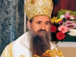 ВЛАДИКА ЈОАНКИЈЕ: Никада није било овакве мржње према српском народу