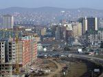ХАЉИТИ: Споразум ове године, ни Београд ни Приштина се неће пуно питати