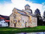 ВЕЧЕРЊЕ НОВОСТИ: Београд тражи заштиту 44 светиње и споменика на Космету