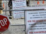 КФОР: Тачи је слободан да се креће свуда по Косову
