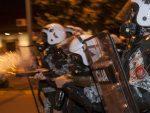 УТАКМИЦА ВИСОКОГ РИЗИКА: Ванредно стање у Подгорици — дошли Срби!