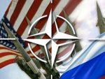 Западни дипломата: НАТО није обећао Русији да се неће ширити на Исток