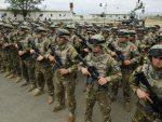 УКРАЈИНА ПРВО САМА ДА ВРАТИ КРИМ: НАТО жели Украјину и Грузију — али без икаквих обавеза према њима