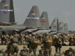 """Крцат """"Рамштајн"""": Шта се крије иза највећег америчког наоружавања Европе од 1999."""