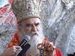 АМФИЛОХИЈЕ: Поразила нас одлука Вартоломеја