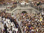 Удар на православље по истом калупу: Мираш преузима штафету од украјинских расколника