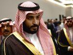 ИГОР АНАНСИХ: Нестанак руске нафте – слатки сан саудијског принца