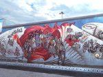 Полумесец и беса: Како ће Бошњаци и Албанци наплатити подршку Милу и Заеву