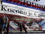 """УЕФА ПРАВДА: Румунија драстично кажњена због """"Косово је Србија"""""""
