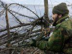 БЕОГРАД ПОТВРДИО: На Косову су терористичке базе за напад на Србе