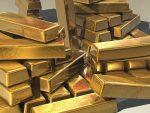 ШТА СЕ ДЕШАВА У МАЂАРСКОЈ: Орбан гомила злато
