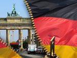 Балкан у ишчекивању новог немачког закона: Спрема се масовни егзодус