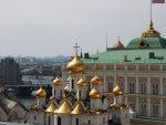 """""""Држава се не меша"""": Кремљ прати дешавања око аутокефалности украјинске цркве"""