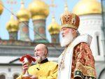 ТРАГОВИ ВОДЕ ДО САД И НАТО: Прети још опаснији сценарио од великог раскола у православљу