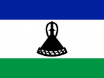 ДАЧИЋ: Лесото повукао признање Косова