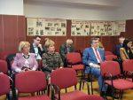 НАУЧНА КОНФЕРЕНЦИЈА У МОСКВИ: Руси се и даље с болом сећају бомбардовања Југославије