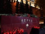 ДЕВЕТНАЕСТ НЕВИНИХ ЖИВОТА: Русија жали за жртвама напада на Криму