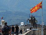 """""""Честитке крими-коалицији: Осморица која су гласала за споразум да врате мандате"""""""
