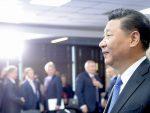 СИ ЂИНПИНГ: Друже министре, пренесите велики поздрав Путину