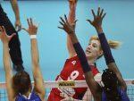 ОНЕ СУ СРПСКО ЗЛАТО, ПОДВИГ ЗА ИСТОРИЈУ: Српкиње су светске шампионке у одбојци