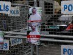 """СЛУЧАЈ """"ХАШОГИ"""": Саудијски државни тужилац у Турској"""