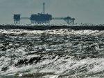 МЕКСИЧКИ ЗАЛИВ: Пред Америком је највећа еколошка катастрофа у историји