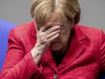 ОДЛАЗАК СА ПОЛИТИЧКЕ СЦЕНЕ: Меркелова објавила када ће се потпуно повући из политике