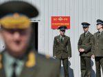 """ТАЈНЕ """"САМАРКАНДА"""": Нови руски систем који ће бити под катанцем до велике невоље"""