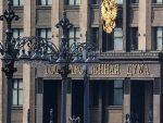 Москва: Представници САД би требало да прочитају историју – Русија није земља која може бити блокирана и згажена