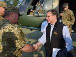 САД: Руска православна црква благосиљала руске тенкове за рат против Украјине