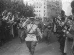НА КРИЛИМА ЦРВЕНЕ АРМИЈЕ: На данашњи дан пре 74 године ослобођен Београд