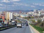 ЗЕКА: Забранићемо кретање свих возила из Србије