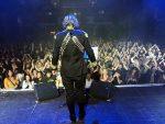 БАРСЕЛОНА: Спектакуларна свјетска турнеја Емира Кустурице и Но смокинг оркестра