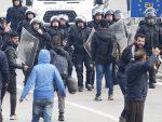 СПУТЊИК: Драма на граници БиХ и Хрватске само димна завјеса за још опасније акције