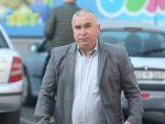 ВАСИЋ: Истјераћемо из странке Босића, Мектића, Пандуревићеву и Говедарицу
