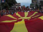 ЧЕТИРИ УСЛОВА: Зашто су посланици ВМРО-ДПМНЕ подржали Заева